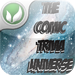 The Comic Trivia Universe