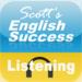 Listening for IELTS TOEFL TOEIC