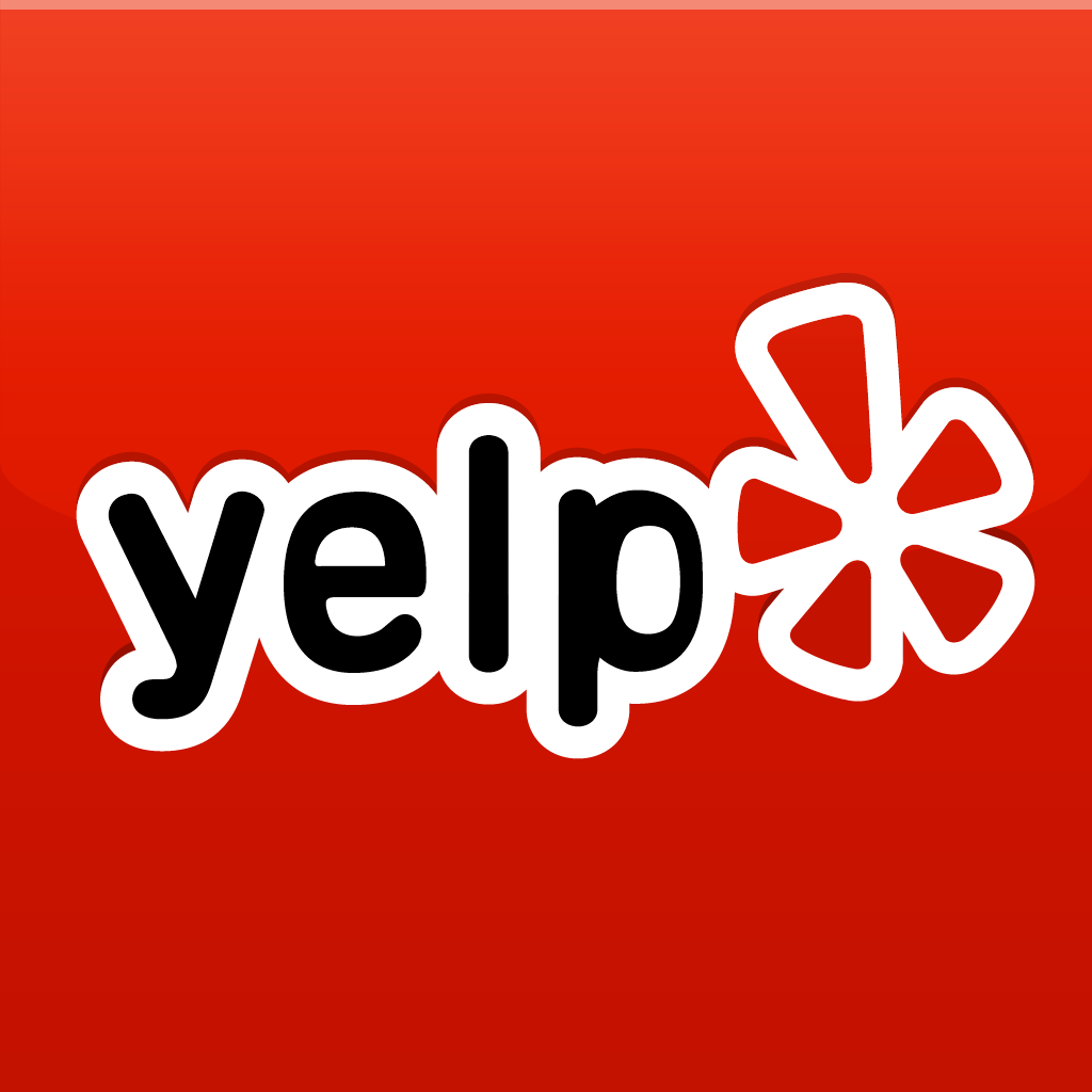 The Top Food Apps | Yelp