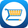 My.Shopping - Lists, Products, Sellers, Gifts, Coupons - Add Sync and Share