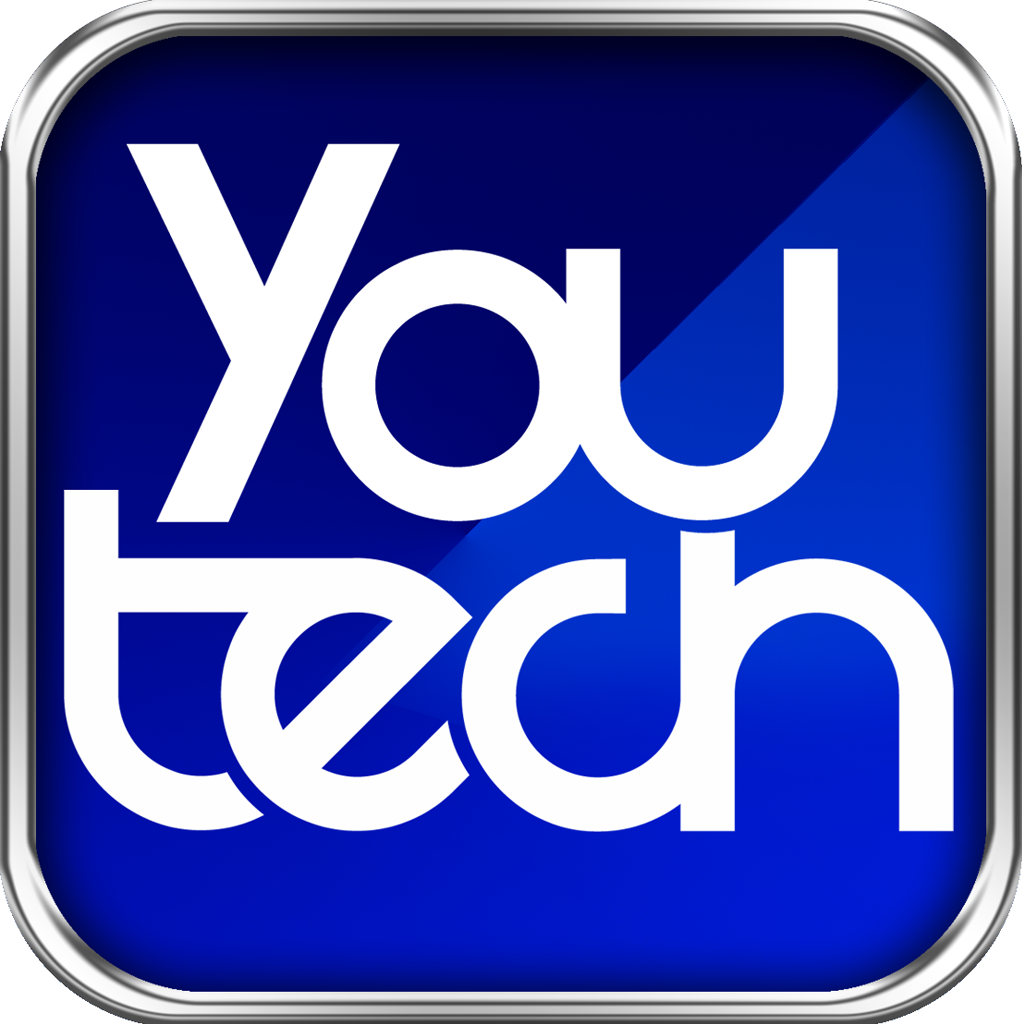 You Tech (AppStore Link)